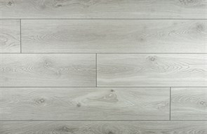 Ламинат AlsaFloor  Grey Oak AC5/33 8*192*1286 (2,22 м2)